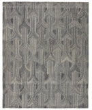 Jaipur Living Pathways By Verde Home PVH08 Manhattan  Area Rug