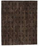 Jaipur Living Pathways By Verde Home PVH09 Manhattan  Area Rug