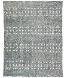 Jaipur Living Reign Rei12 Abelle Teal - Light Gray Area Rug