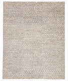 Jaipur Living Reverb By Pollack Reverb Rep02 Ivory - Black Area Rug