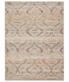 Jaipur Living Rhythmik By Nikki Chu Rhn04 Jive Gray - Orange Area Rug