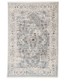 Jaipur Living Revel Tiran Rvl02 Blue - Gray Area Rug