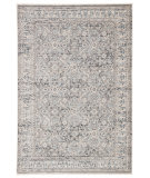 Jaipur Living Revel Shirin Rvl04 Gray - Blue Area Rug