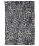 Jaipur Living Revel Sinbad Rvl05 Dark Blue - Gray Area Rug
