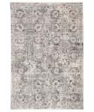 Jaipur Living Revel Morgiana Rvl06 Gray - Ivory Area Rug