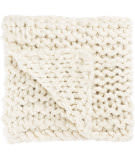 Jaipur Living Sublime By Nikki Chu Throw Aya Sbk07 Ivory Area Rug