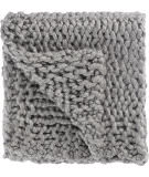 Jaipur Living Sublime By Nikki Chu Throw Aya Sbk08 Gray Area Rug
