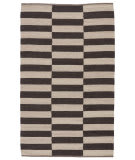 Jaipur Living Scandinavia Nordic Demi Scn05 Turtledove - After Dark Area Rug