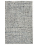 Jaipur Living Salix Slx03 Macklin Light Blue - Gray Area Rug