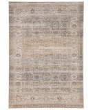 Jaipur Living Sinclaire Snl03 Ilias  Area Rug