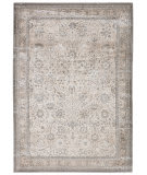 Jaipur Living Sinclaire Snl05 Odel  Area Rug