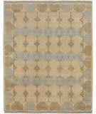 Jaipur Living Vestiges Desire VTDesire VT0303 Cloud White Area Rug