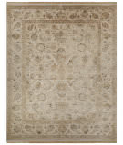 Jaipur Living Sterling Chicory Stl02 Sand Shell - Frost Gray Area Rug