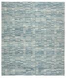 Jaipur Living Tenor Tnr01 Viso Blue - White Area Rug