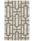 Jaipur Living Town Searcy Tow07 Cream - Gray Area Rug
