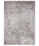 Jaipur Living Tresca Pearce Trs07 Gray - White Area Rug