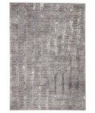 Jaipur Living Tresca Harveaux Trs10 Gray - White Area Rug