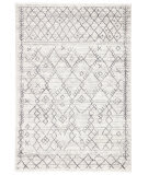 Jaipur Living Valen Copeland Val04 White - Light Gray Area Rug
