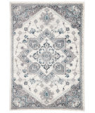 Jaipur Living Valen Lebanon Val10 White - Light Gray Area Rug