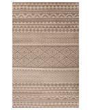Jaipur Living Vanden Sandshell - Elephant Skin 5' x 8' Rug