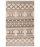 Jaipur Living Vanden Turtledove - Taupe Gray 5' x 8' Rug
