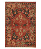 Jaipur Living Village By Artimas Azra Vba02 Phantom Area Rug