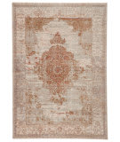 Jaipur Living Valentia Vln07 Beatty  Area Rug
