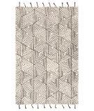 Jaipur Living Vera Vnk01 Montblanc Ivory - Gray Area Rug