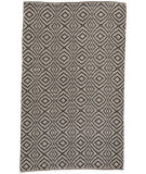 Jaipur Living Waveny Flume Wav01 Black - Cream Area Rug