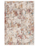Jaipur Living Wren Mirage Wrn07 Multicolor - Ivory Area Rug
