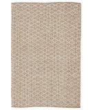 Jaipur Living Zealand ZLN02 Cecil  Area Rug