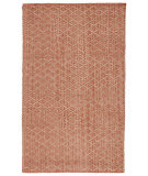 Jaipur Living Zealand ZLN03 Cecil  Area Rug