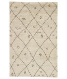 Jaipur Living Zuri Zena Zui03 Natural White Area Rug