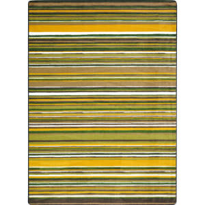 Joy Carpets Kid Essentials Latitude Rainforest Area Rug