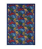 Joy Carpets Playful Patterns Animal Crackers Multi Area Rug