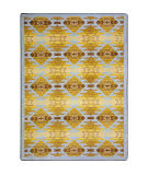 Joy Carpets Kaleidoscope Canyon Ridge Copper Canyon Area Rug