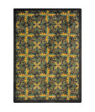 Joy Carpets Kaleidoscope Tahoe Dark Timber Area Rug