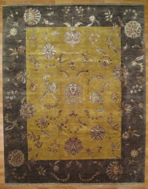 Kalaty Oak 336594  Area Rug