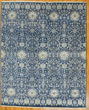 Kalaty Oak 428279  Area Rug