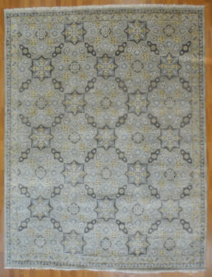 Kalaty Oak 428309  Area Rug