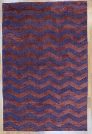 Kalaty Oak 434275  Area Rug