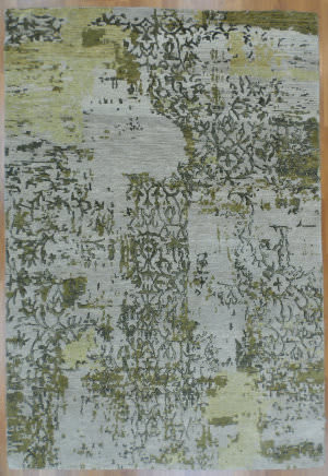 Kalaty Oak 436012  Area Rug