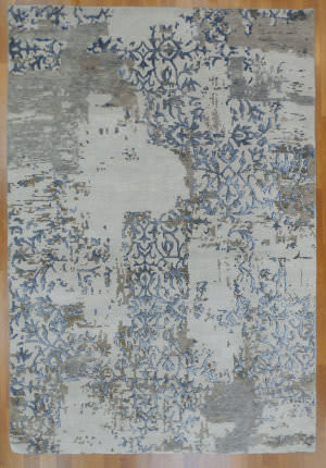 Kalaty Oak 436014  Area Rug