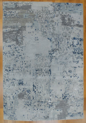 Kalaty Oak 436015  Area Rug