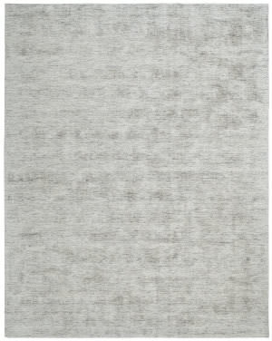 Kalaty Aero Ae-246 Moonglow Area Rug
