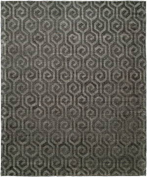 Kalaty Avalon Av-191  Area Rug