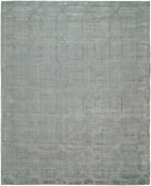 Kalaty Avalon Av-194  Area Rug