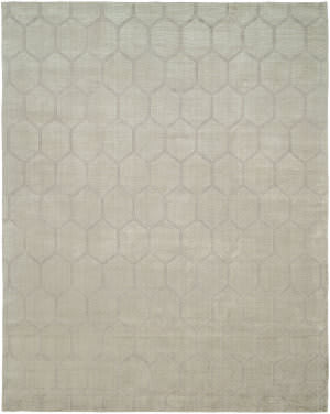 Kalaty Avalon Av-196  Area Rug