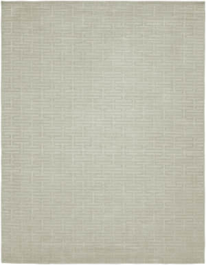 Kalaty Avalon AV-199 Pearl Grey Area Rug