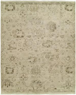 Famous Maker Delfino 100112 Vintage Linen Area Rug